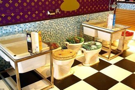 modern.toilet