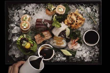 sticks.n.sushi