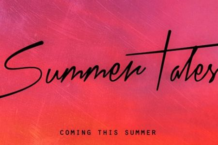 summer.tales.logo.edit2.000