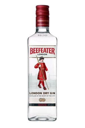 Beefeater.Gin