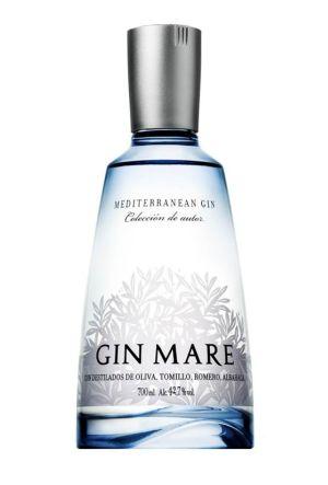 Gin.Mare.bottle.White.000.background