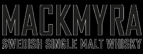 Mackmyra-Logo-No-Background