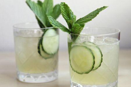 SC.Cucumber.Gin.Mojito