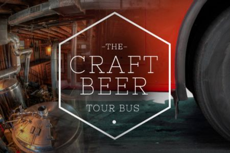 craft.beer.tour