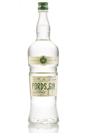 fords.000.gin