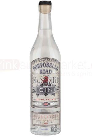 portobello.road.gin