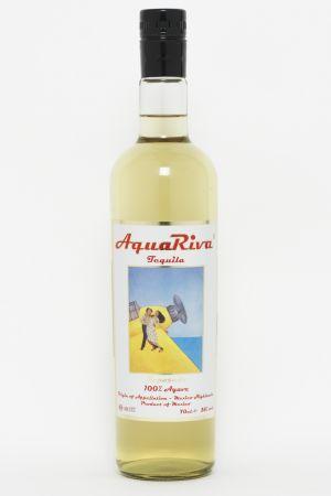 AquaRiva.Reposado.bottle.000.shot