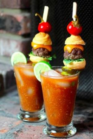 Bloody.Mary.Burgers