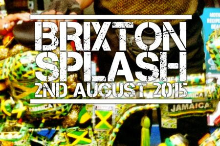 Brixton.Splash.logo