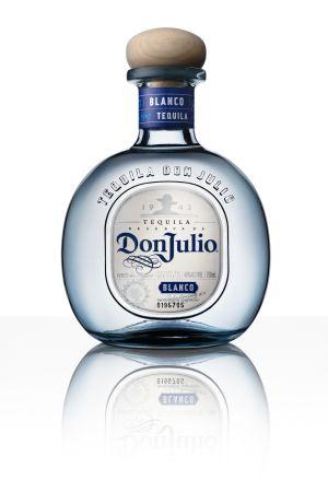 Don.Julio.Blanco.000