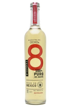 Ocho.Tequila.000