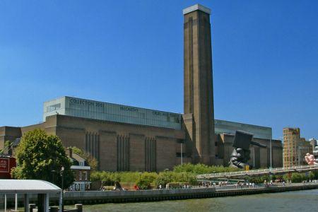 Tate.Modern