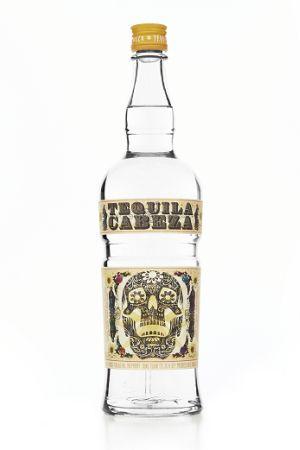 TequilaCabeza.000