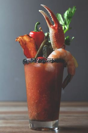 bloody.mary.garnished