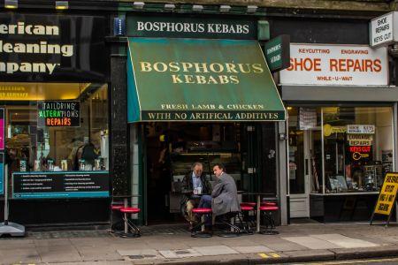 bosphorus2