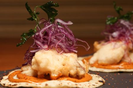 Baja.Fish.Taco.2