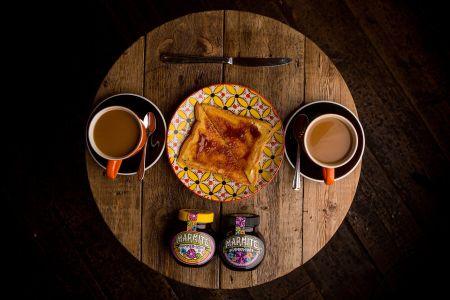 Marmite.Love.Cafe
