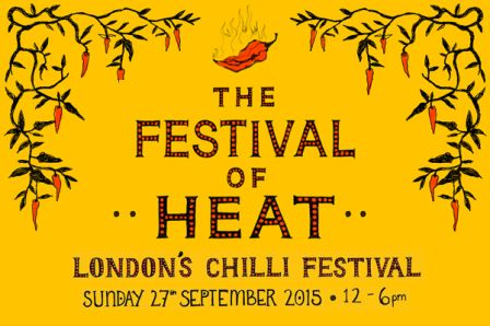 SEPT.FESTIVAL.OF.HEAT