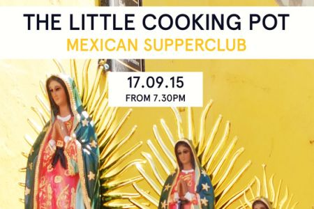 SEPT.MEXICAN.SUPPERCLUB