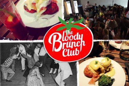 bloody.brunch.club
