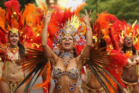carnival.1