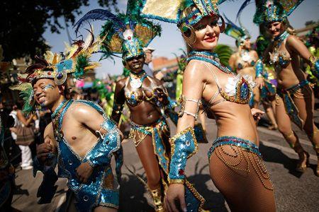 carnival.3