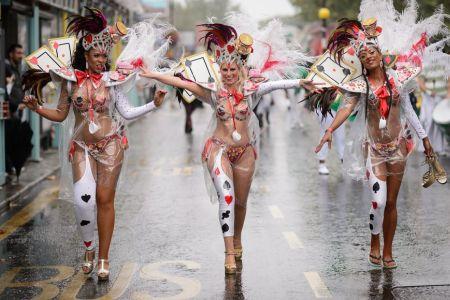 carnival.4