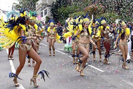 carnival.5