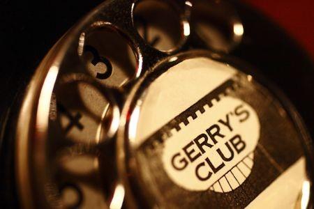 gerry.s