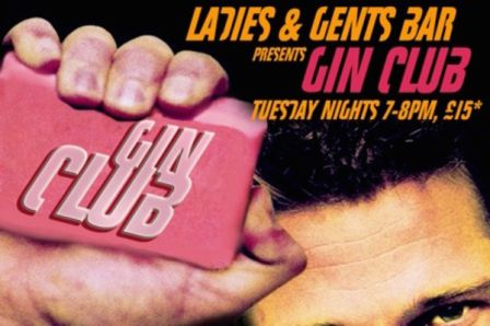 gin.club.ladies..gents