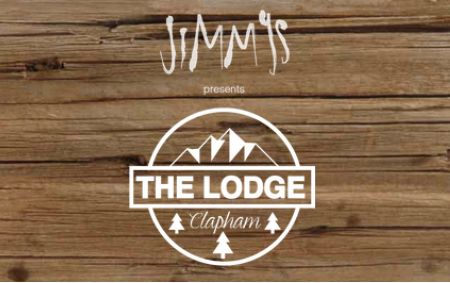 jimmys.the.lodge (1)
