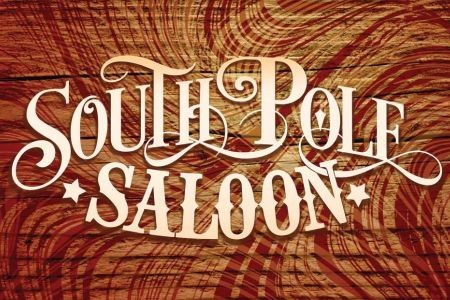 south.pole.saloon