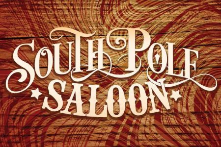 south.pole.saloon