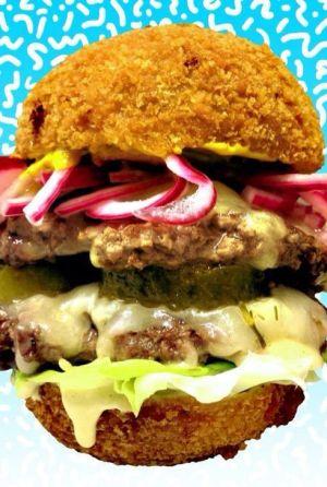 yeahburger