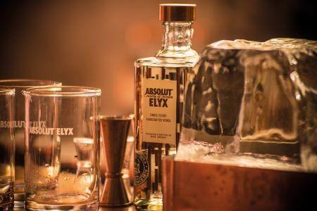 Elyx.bottle.and.jigger.Medium