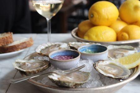 agenda.oysterfest