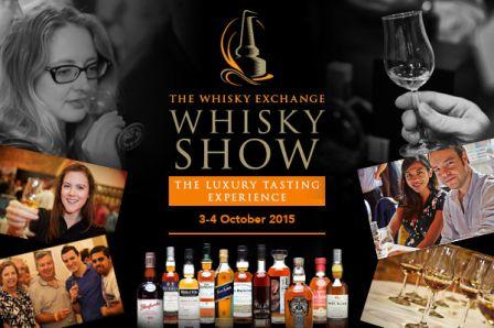 agenda.whisky.show