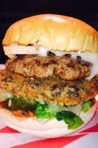 barrafinaburger