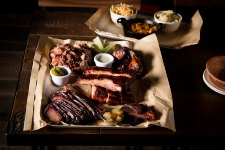 Big-Easy-meat