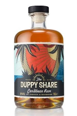 RUM.Duppy.Share.000 (1)