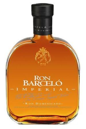 RUM.Ron.Barcelo.000