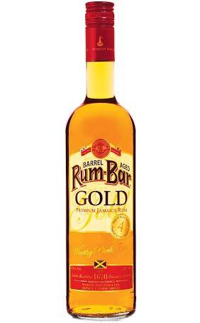 RUM.Rum.Bar.Gold.000