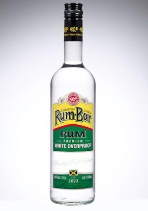 RUM.Rum.Bar.Overproof.000
