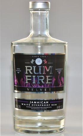 RUM.Rum.Fire
