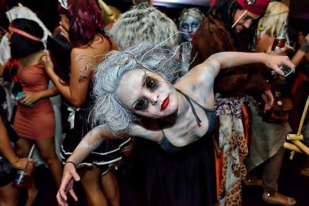 circus.halloween