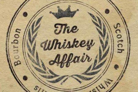 nov.whisky.affair