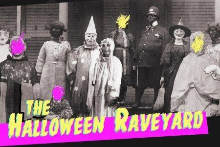 raveyard.halloween