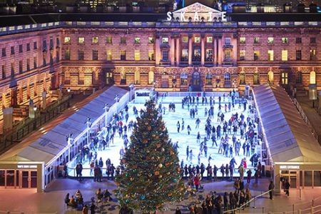 somerset.house.ice.rink