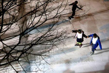 winterville.ice.rink