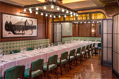 barchick bar chat the best private dining rooms in london rh barchick com Modern Dining Room Casual Farmhouse Dining Room